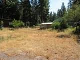 26705 Hotchkiss Drive - Photo 26