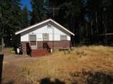 26705 Hotchkiss Drive - Photo 27