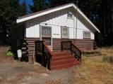 26705 Hotchkiss Drive - Photo 28