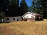 26705 Hotchkiss Drive - Photo 29