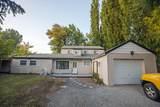5119 Cottage Avenue - Photo 1