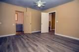 5119 Cottage Avenue - Photo 11