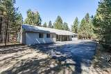 51485 Birch Road - Photo 3