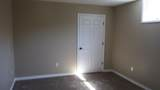 2101 Locust Way - Photo 24