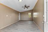 6948 Shad Road - Photo 20