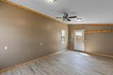 6948 Shad Road - Photo 21