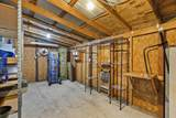 6948 Shad Road - Photo 22