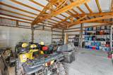 6948 Shad Road - Photo 23