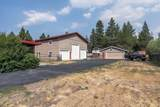 52808 Meadow Lane - Photo 35