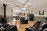 52808 Meadow Lane - Photo 4