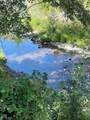 1487 Evans Creek Road - Photo 3