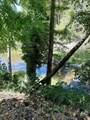 1487 Evans Creek Road - Photo 4