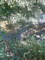 1487 Evans Creek Road - Photo 5