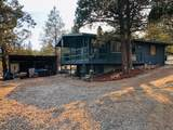 14281 Juniper Canyon Road - Photo 2