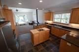 100 Cedar Ridge Terrace - Photo 10