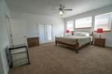 100 Cedar Ridge Terrace - Photo 13