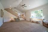 100 Cedar Ridge Terrace - Photo 19
