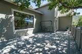 100 Cedar Ridge Terrace - Photo 28