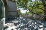100 Cedar Ridge Terrace - Photo 29