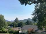 100 Cedar Ridge Terrace - Photo 30