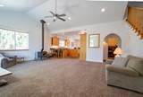 100 Cedar Ridge Terrace - Photo 7