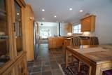 100 Cedar Ridge Terrace - Photo 9