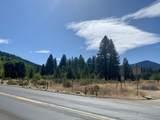 0 Mountain Lakes Drive - Photo 4