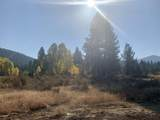 0 Mountain Lakes Drive - Photo 7