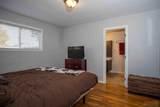 549 Madison Street - Photo 15