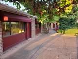 242 Phoenix Road - Photo 10