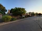 242 Phoenix Road - Photo 31