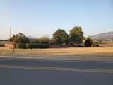 242 Phoenix Road - Photo 32
