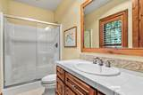 56634 Little River Court - Photo 40