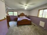 5495 Evans Creek Road - Photo 30