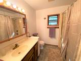 5495 Evans Creek Road - Photo 31