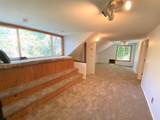 5495 Evans Creek Road - Photo 37