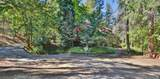5495 Evans Creek Road - Photo 4