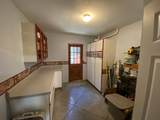 5495 Evans Creek Road - Photo 40