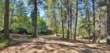 5495 Evans Creek Road - Photo 8