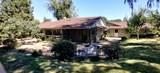 4822 Coleman Creek Road - Photo 24