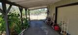 4822 Coleman Creek Road - Photo 26