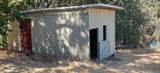 4822 Coleman Creek Road - Photo 30