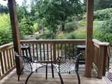 4822 Coleman Creek Road - Photo 44
