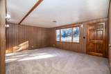 22860 Mcgrath Road - Photo 4