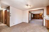 22860 Mcgrath Road - Photo 9
