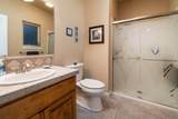 2750 Lucus Court - Photo 18