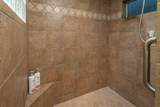 2750 Lucus Court - Photo 22