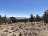 20 Meyers Butte - Photo 32