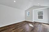 374 Washington Avenue - Photo 20