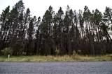 54431 Silver Fox Drive - Photo 1